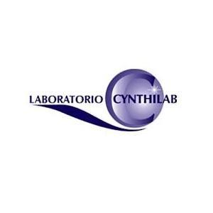 Cynthilab